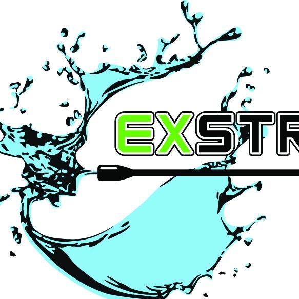Exstream Clean