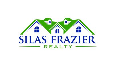 Avatar for Silas Frazier Realty, LLC Atlanta, GA Thumbtack