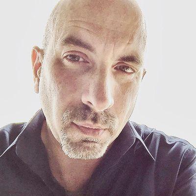 Avatar for Michael Giordano