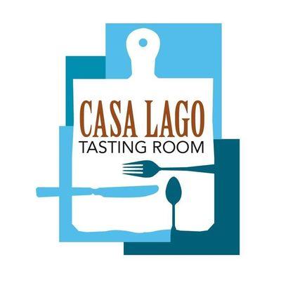 Avatar for Casa Lago Tasting Room Orange Park, FL Thumbtack