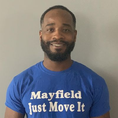 Avatar for Mayfield's Just Move It, INC South Holland, IL Thumbtack