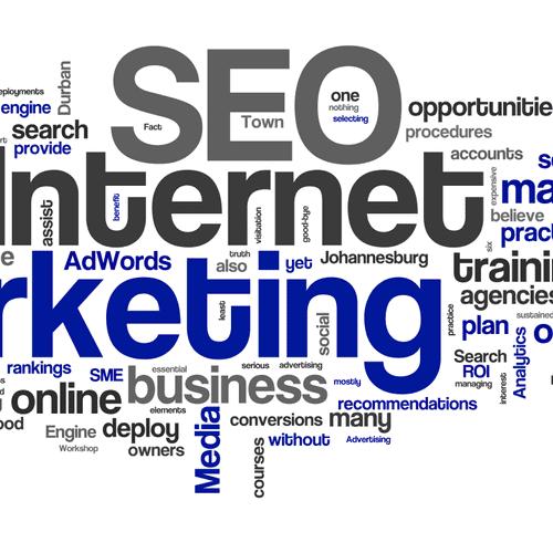 SEO Internet Marketing Service Jumbolicious Technologies