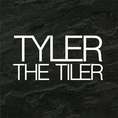 Avatar for Tyler the Tiler LLC