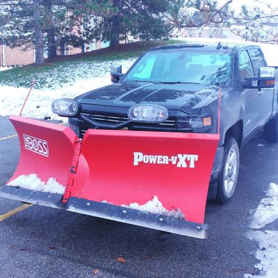 Avatar for Brother's Landscaping and Snow Removal LLC Northfield, OH Thumbtack