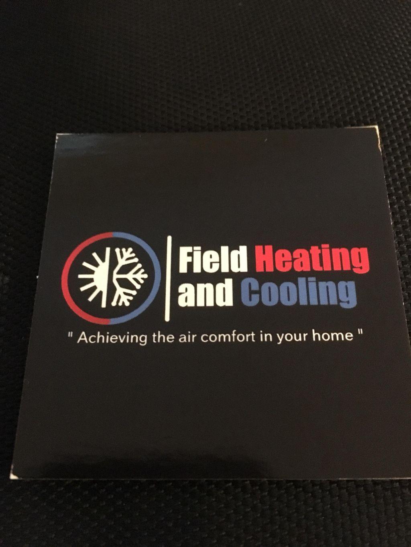 Field Heating & Cooling LLC