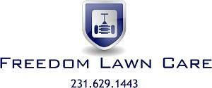 Avatar for Freedom Lawn Care Lakeview, MI Thumbtack