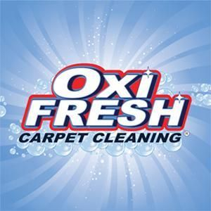 Avatar for Oxi Fresh of East Denver Denver, CO Thumbtack