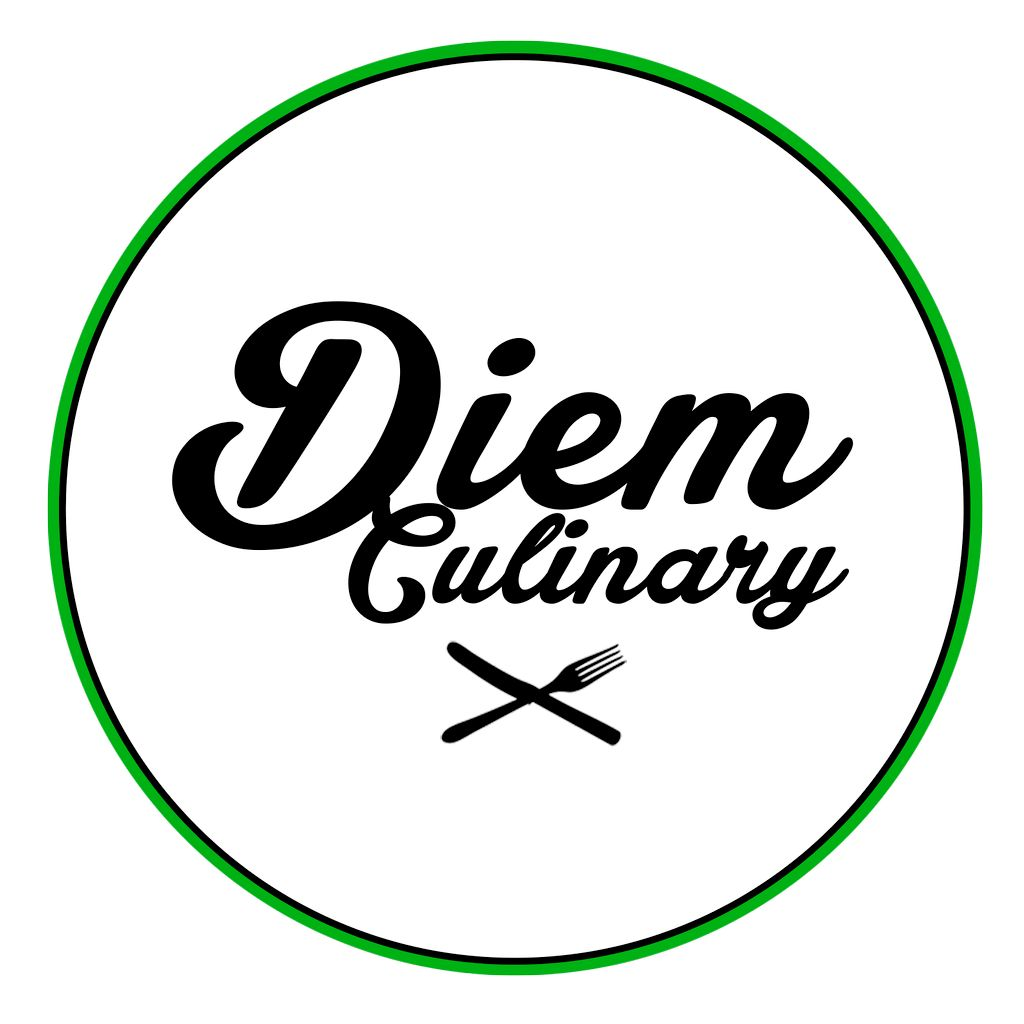 Diem Culinary