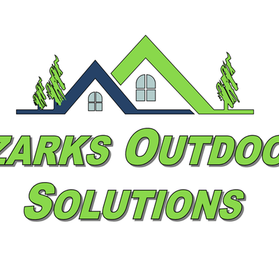 Avatar for Ozarks Outdoor Solutions