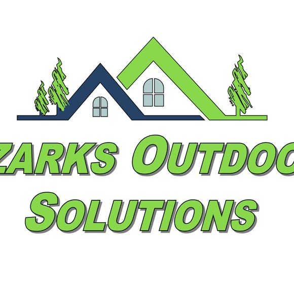 Ozarks Outdoor Solutions