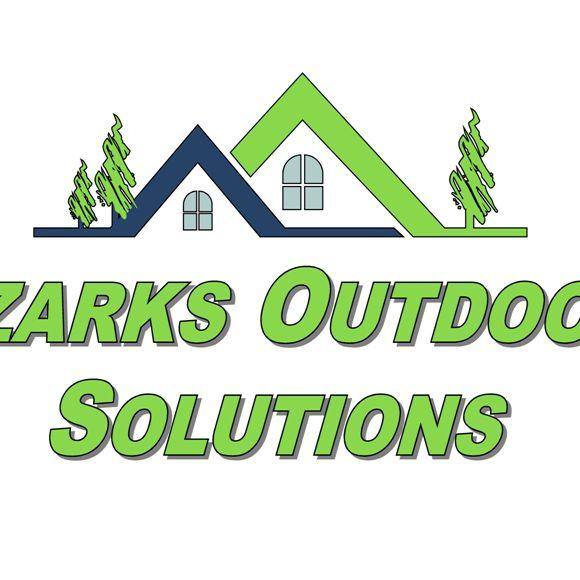 Ozarks Outdoor Solutions