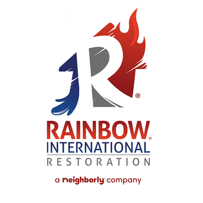 Avatar for Rainbow International of Sugar Land and Katy