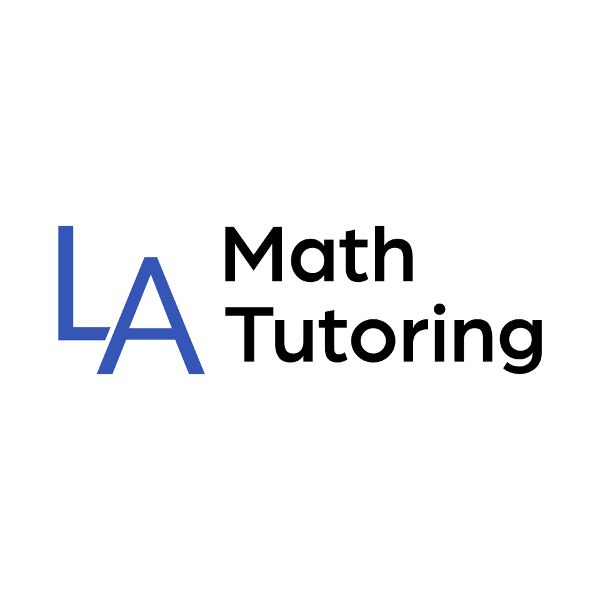 LA Math Tutoring