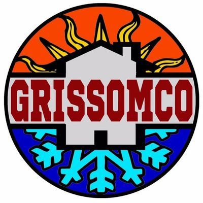 Avatar for Grissomco Quality Heating and Air