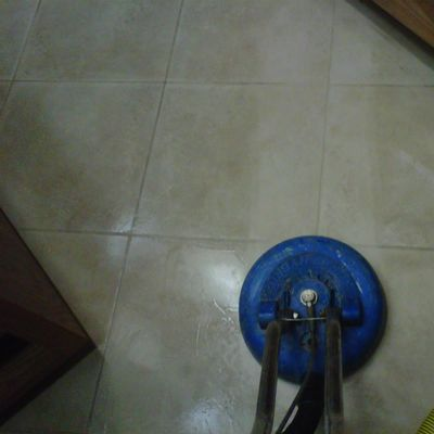 Avatar for Complete Carpet & Tile Cleaning Fresno, CA Thumbtack