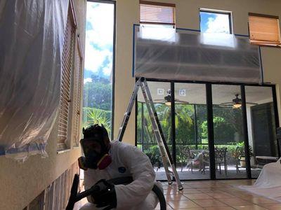Avatar for JRG Restoration Fort Lauderdale, FL Thumbtack