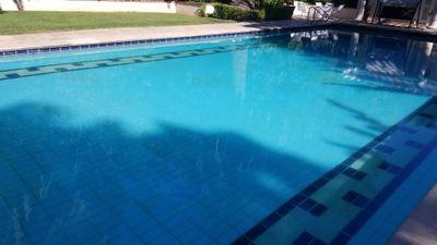 The 10 Best Inground Swimming Pool Companies Near Me