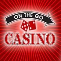 On the Go Casino