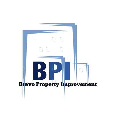 Avatar for Bravo Property Improvement Orlando, FL Thumbtack