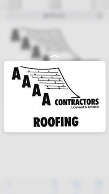 Avatar for AAAA Contractors