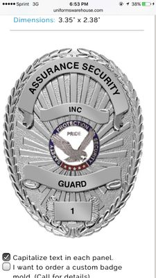 Avatar for Professional cleaning services/Security services Roanoke, VA Thumbtack