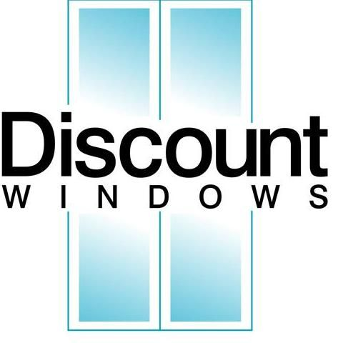 Discount Windows inc