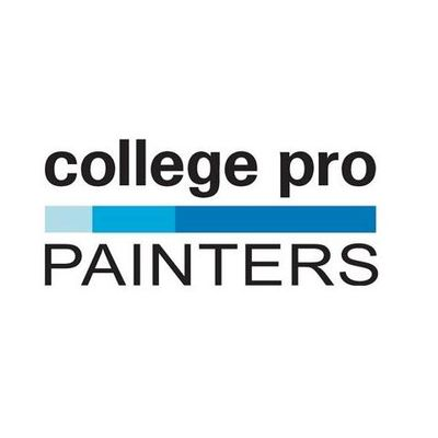 Avatar for College Pro Painting Moscow, ID Thumbtack