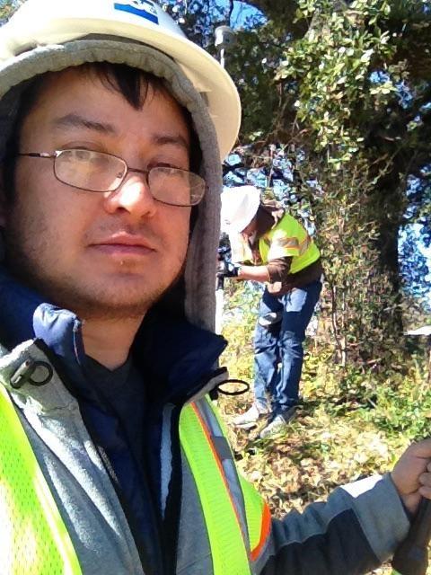 Earl's Tree Service