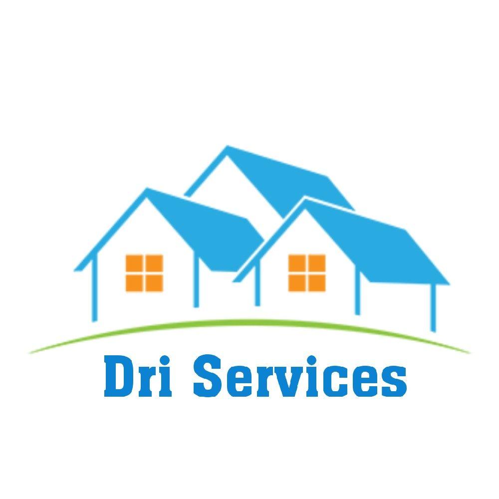 DRI SERVICES