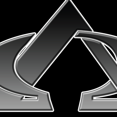 Avatar for Alpha Omega Mechanical Reno, NV Thumbtack