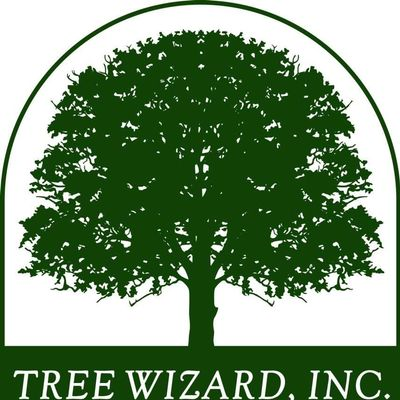 Avatar for Tree Wizard, Inc.
