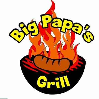 Avatar for Big Papa's Grill
