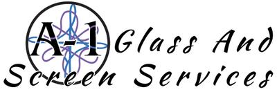 Avatar for A1 Glass And Screen Services Rancho Cordova, CA Thumbtack