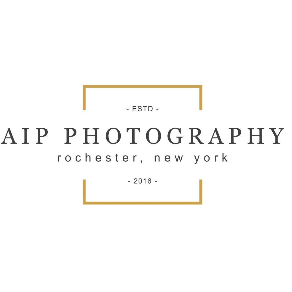 AIP Photography