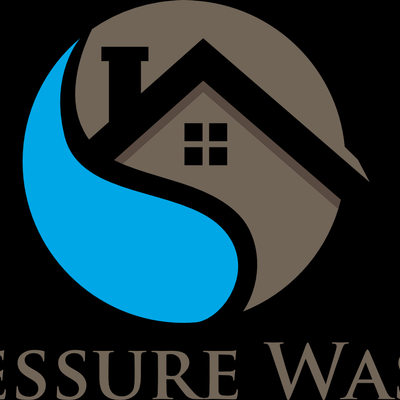 Avatar for Renew Pressure Washing LLC Iola, WI Thumbtack