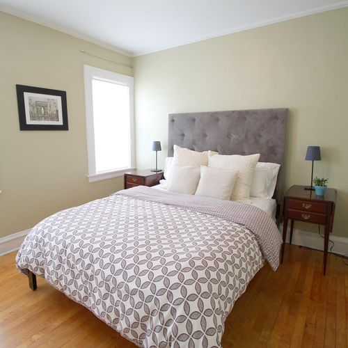 """""""Show & Sell"""" Staging Consultation + Photography"""