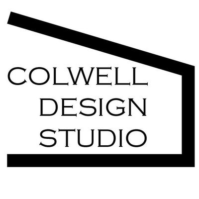 Avatar for Colwell Design Studio Fort Worth, TX Thumbtack