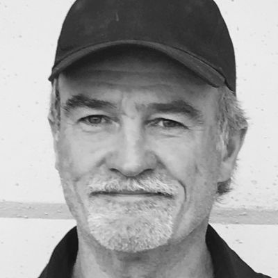 Avatar for Quality Remodeling Milwaukee, WI Thumbtack