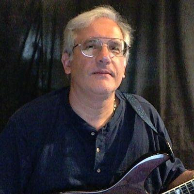 Avatar for Bob Porri Music Windsor, CT Thumbtack