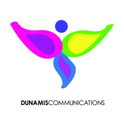 Avatar for Dunamis Communications