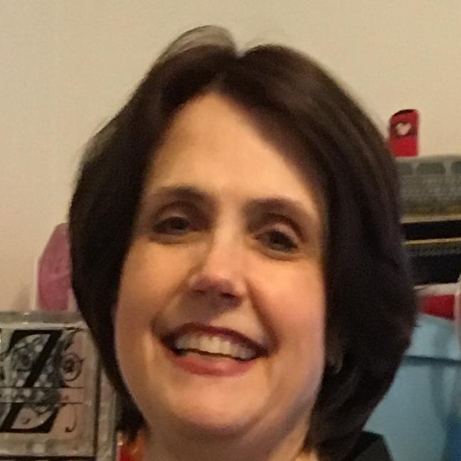 Helen Hebert