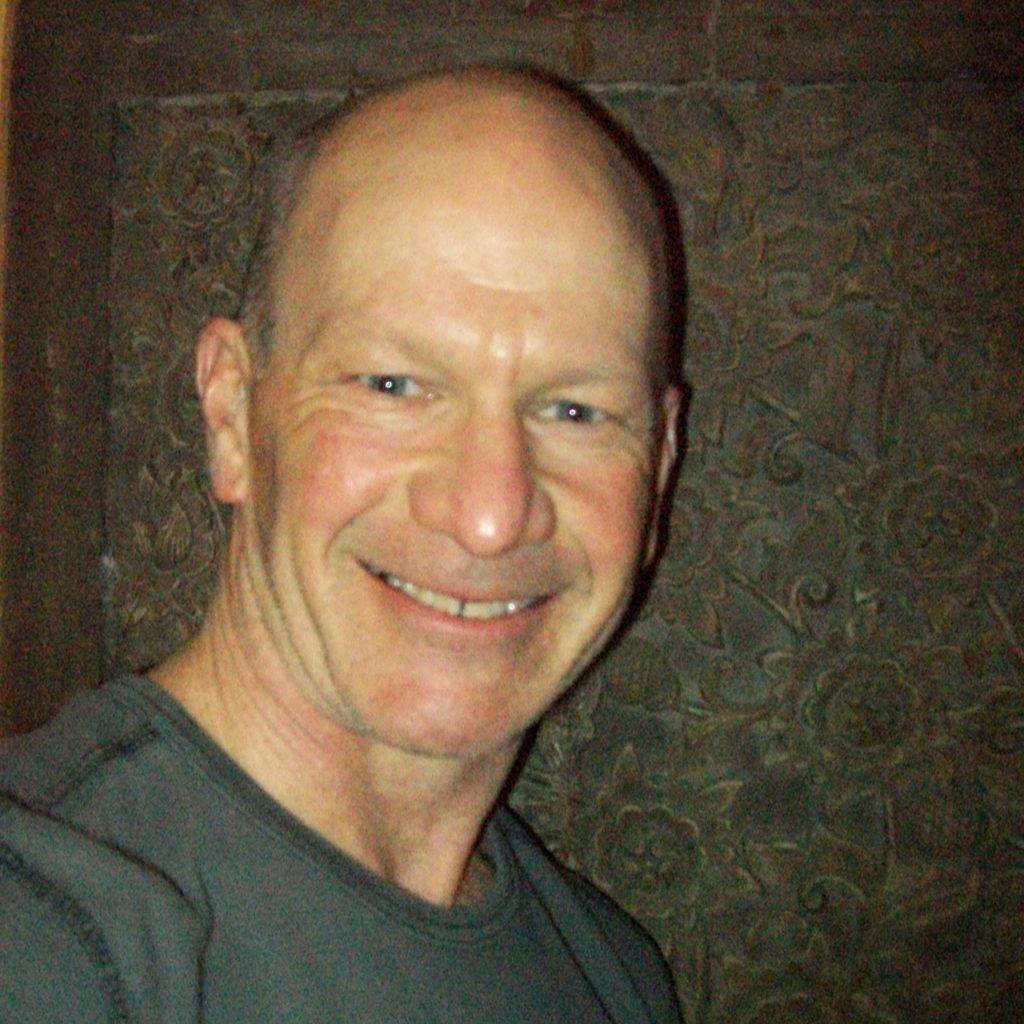 John D Dapkus Paint and Wallcovering Applications