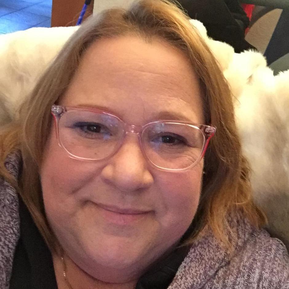 Lynn Farradj Piano and Voice Studio