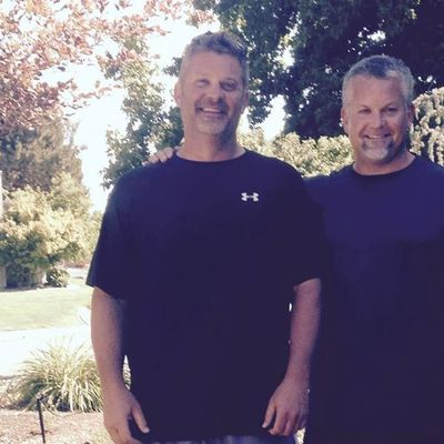 Avatar for Clean Air Lawn Care Longmont & Broomfield