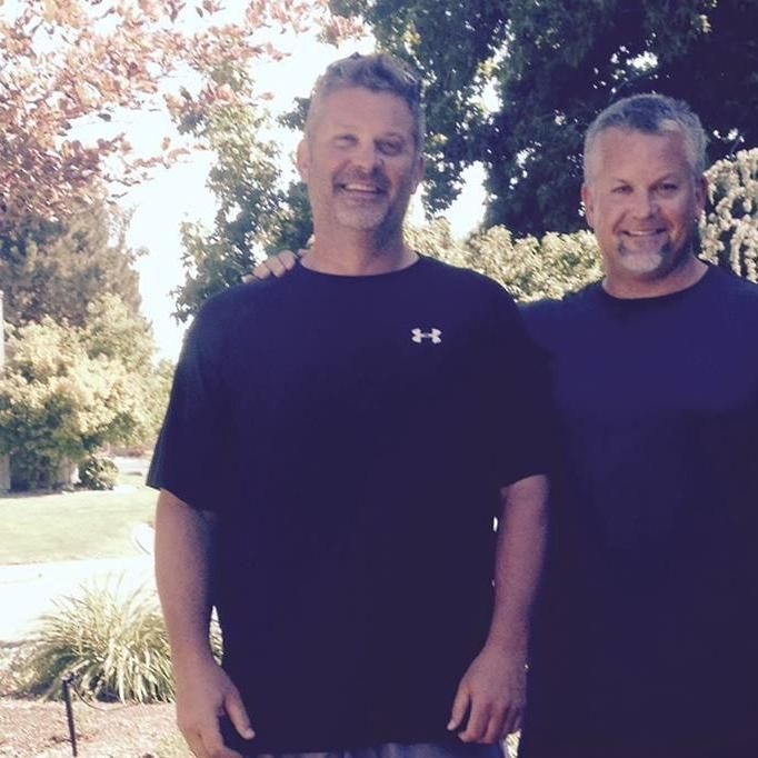 Clean Air Lawn Care Longmont & Broomfield