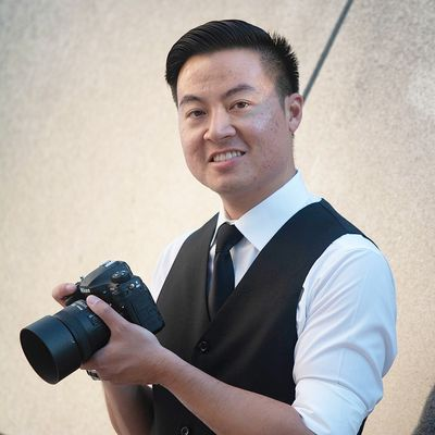 Avatar for Peter 3 Photography Midway City, CA Thumbtack