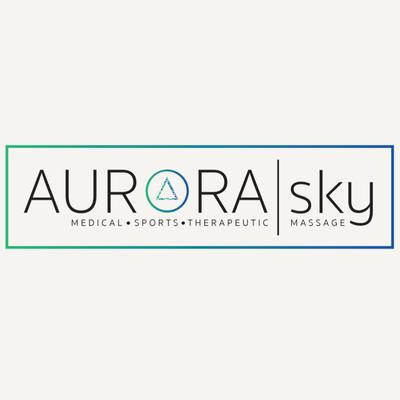 Avatar for Aurora Sky Massage, LLC Albuquerque, NM Thumbtack