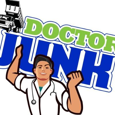 Avatar for Doctor Junk Hialeah, FL Thumbtack