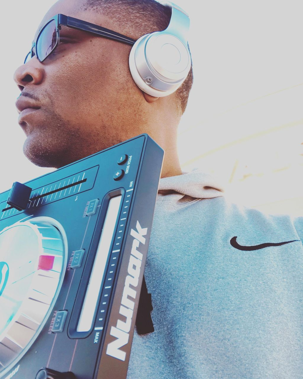 DJ JayBee