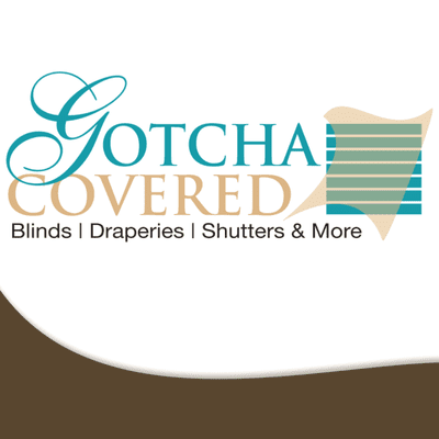 Avatar for Gotcha Covered Midtown